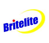 britelite